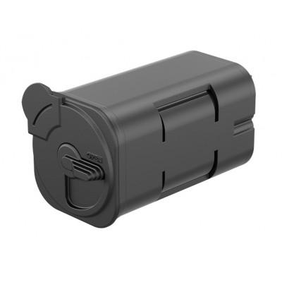 Акумуляторний блок Pulsar DNV Battery Pack без зарядного пристрою (04694)