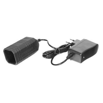 Зарядное устройство для аккумуляторного блока Pulsar DNV Battery Pack (04695)