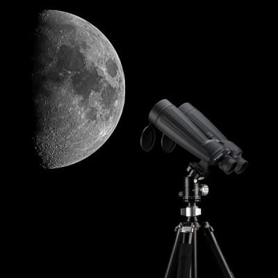 Бінокль Bresser Spezial-Astro SF 15x70 WP (06231)