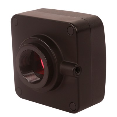 Бездротова цифрова камера для мікроскопа Sigeta WCAM 1080P з Wi-Fi мережею (03714)