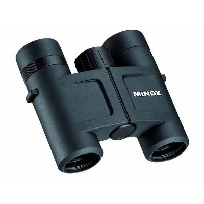 Бинокль Minox BV 8x25 BR W (04099)