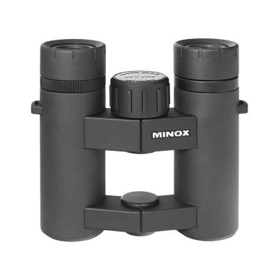 Бінокль Minox BV 10x25 (04100)