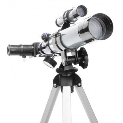Телескоп Sigeta Kleo 40/400 (03517)