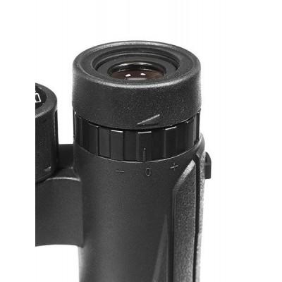 Бінокль Hawke Premier Compact 10x25 Black (HA4131) (04283)