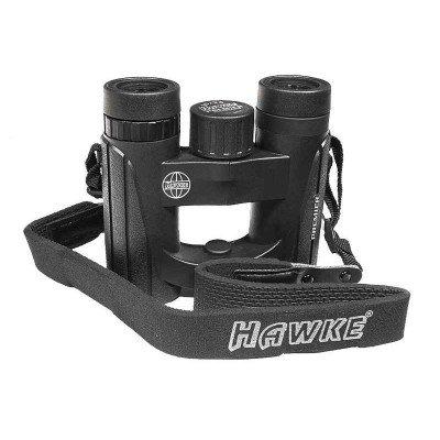 Бинокль Hawke Premier Compact 10x25 Black (HA4131) (04283)
