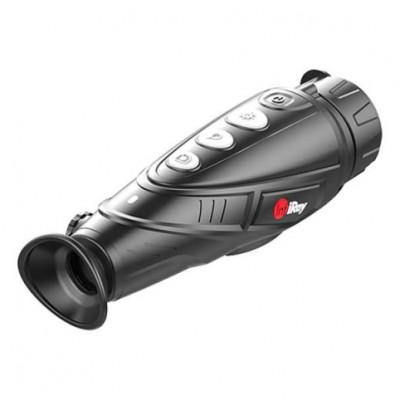 Тепловизор (InfiRay) iRay Xeye 2 E6 Pro V2 (640x512) 2600м (05289)