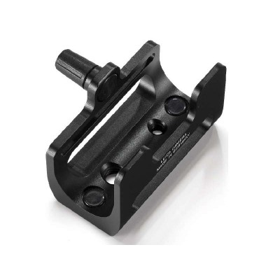Адаптер на штатив для Leica Rangemaster CRF (Tripod Adapter) (03511)