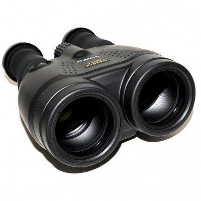 Бинокль Canon 18x50 IS All Weather со стабилизатором изображения (06112)