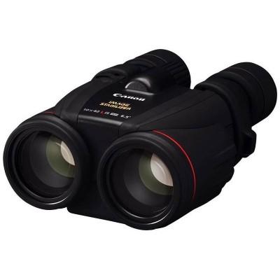 Бинокль Canon 10x42L IS WP со стабилизатором изображения (04156)