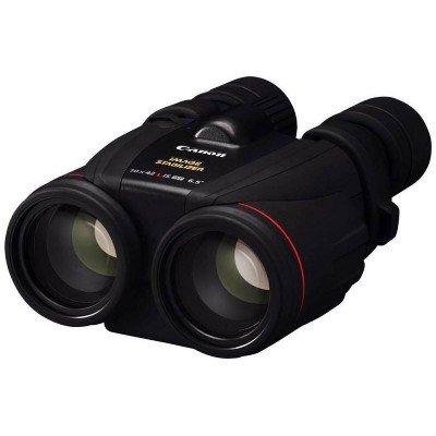 Бінокль Canon 10x42L IS WP зі стабілізатором зображення (04156)