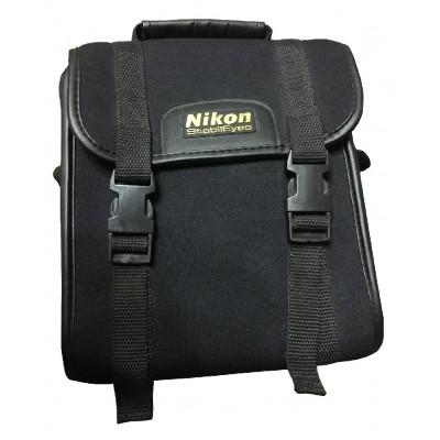 Бинокль Nikon StabilЕyes 16x32 WP со стабилизацией изображения (03493)