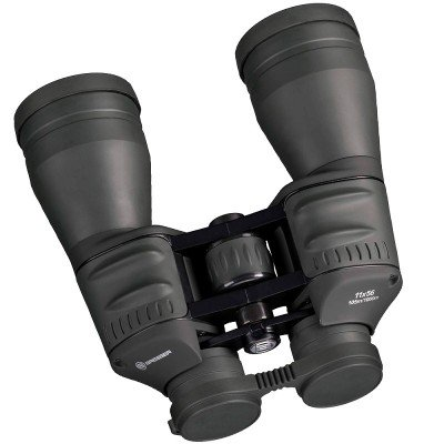 Бинокль Bresser Spezial Jagd 11x56 (06229)