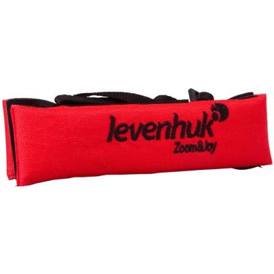 Ремень Levenhuk FS10 для биноклей плавающий (71148) (06996)