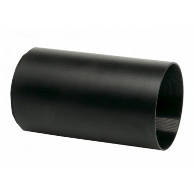 Оптический прицел Konus KonusPro-Plus 3-12x50 30/30 IR AO (03804)