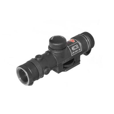 Лазерный ик-осветитель Диполь (L3) 810нм (04521)