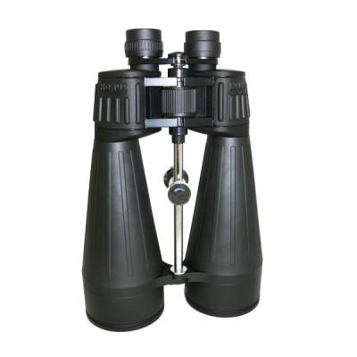 Бинокль астрономический Konus Giant-80 20x80 (02830)
