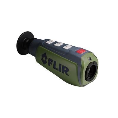 Тепловизионный монокуляр Flir Scout PS32 (336x256) 1200м (05569)