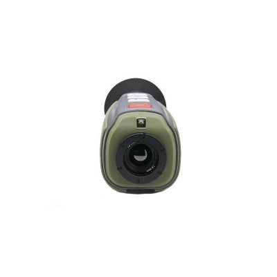 Тепловизионный монокуляр Flir Scout PS24 (240х180) 800м (05570)