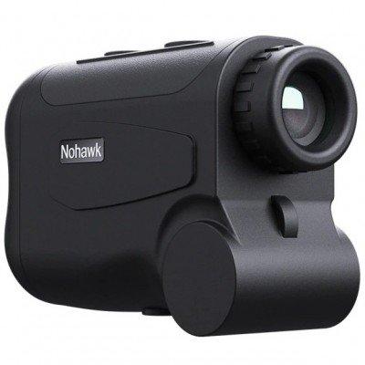 Лазерный дальномер NoHawk NH-1500 (06937)
