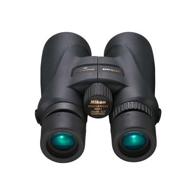 Бінокль Nikon Monarch 5 20x56 (04724)