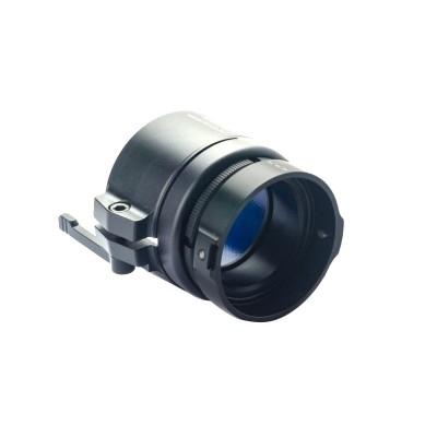 Адаптер Rusan DFA75 для установки ночных насадок Pulsar FXDCore/DFA75/DN55 (04567)