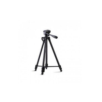Штатив Arsenal ARS-3908 59-150см (05003)