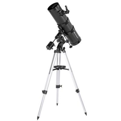 Телескоп Bresser Pollux 150/1400 EQ3 carbon (4690900) (06129)