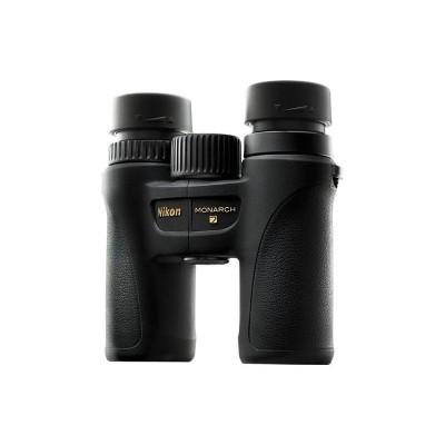Бінокль Nikon Monarch 7 10x30 (04191)