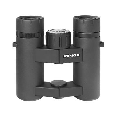 Бинокль Minox BV 8x25 (04104)