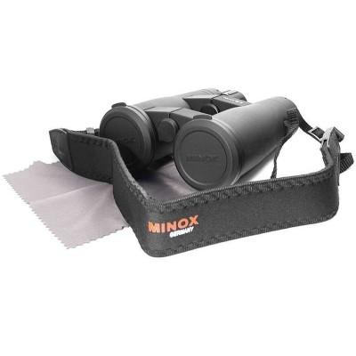 Бінокль Minox BV 8x44 (04105)