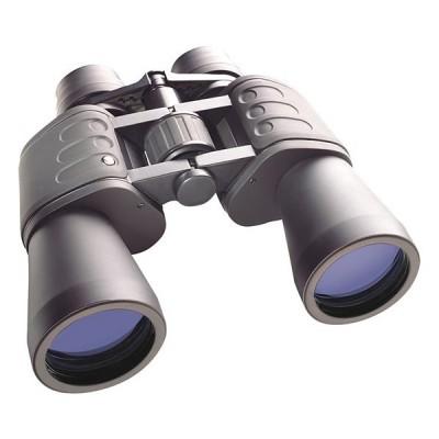 Бинокль Bresser Hunter 8-24x50 (06206)