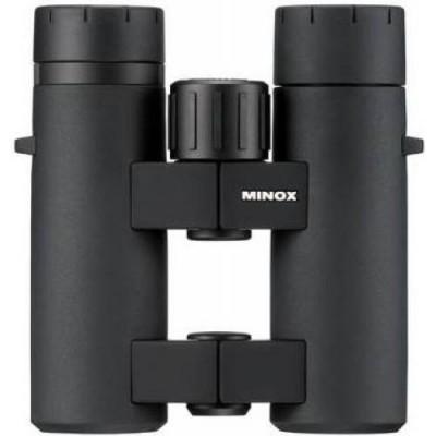 Бінокль Minox BL 8x33 BR (04083)