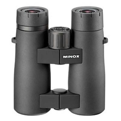 Бинокль Minox BL 8x44 BR (04084)