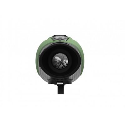 Тепловизионный монокуляр IRay Xeye E3 Pro 2200м