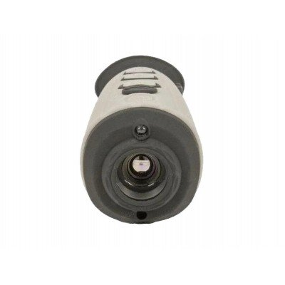 Тепловизионный монокуляр IRay Xeye E2N 800м (04552)