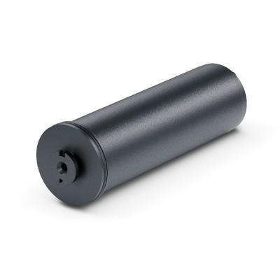 Аккумуляторная батарея APS5 для Pulsar Axion XQ, Axion XQ LRF (05028)