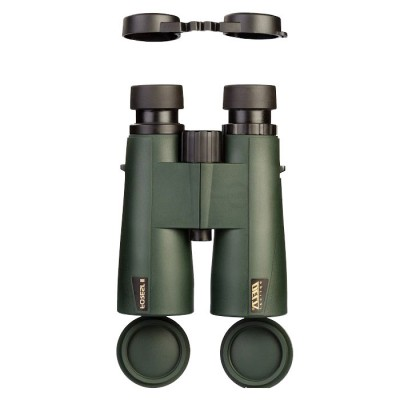 Бінокль Delta Optical Forest II 12x50 (06279)