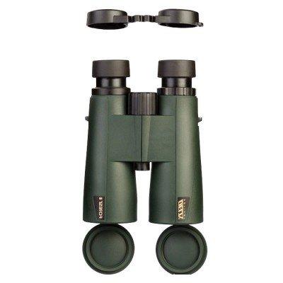 Бинокль Delta Optical Forest II 12x50 (06279)