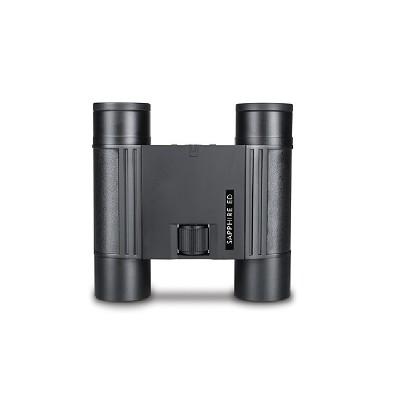 Бінокль Hawke Sapphire Compact 10x25 Black (39 101) (04284)