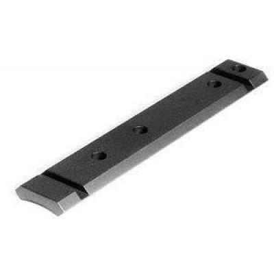 Основание Warne A994M Remington 740/742/760 (02484)
