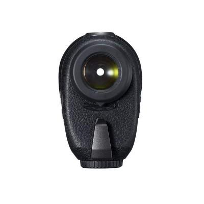 Лазерный дальномер Nikon Monarch 7i VR (04144)