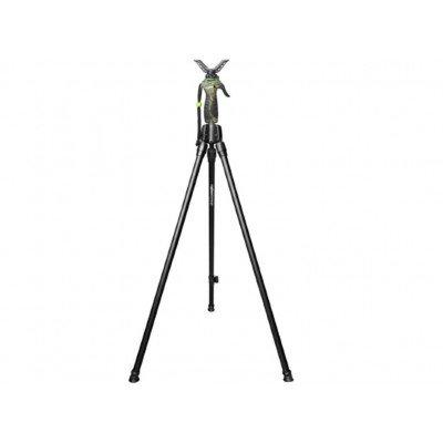 Трипод для стрельбы Fiery Deer Tripod GEN4 85-175 см (05808)