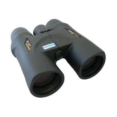 Бинокль Kenko Ultra View EX 8x42 DH (04354)
