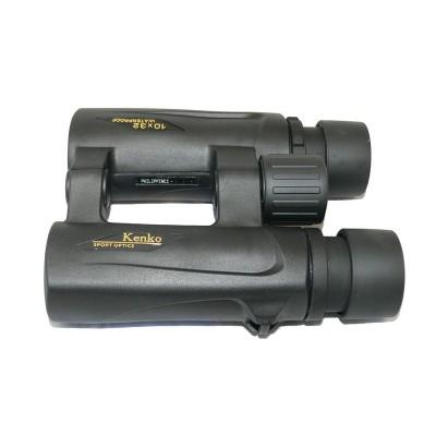 Бінокль Kenko Ultra View EX OP 10x32 DH II (04355)