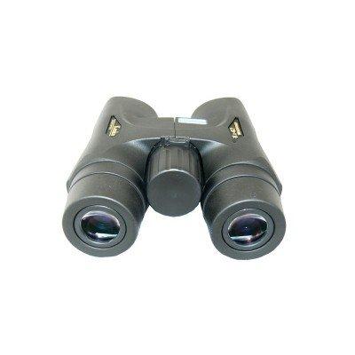 Бінокль Kenko Ultra View EX 8x42 DH (04354)