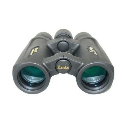 Бинокль Kenko Ultra View EX OP 10x32 DH II (04355)