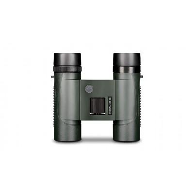 Бинокль Hawke Endurance Compact 8x25 Green (36 110) (04231)