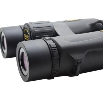 Бинокль Kenko Ultra View EX OP 10х32 DH (04222)