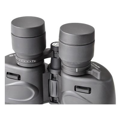 Бинокль Bresser Spezial Zoomar 7-35x50 (06245)