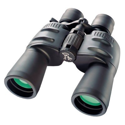 Бінокль Bresser Spezial Zoomar 7-35x50 (06245)